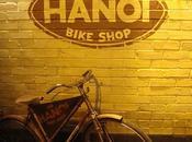 Hanoi Bike Shop