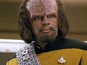 Wastes $100,000 Workshop Jesus Died Also Klingons