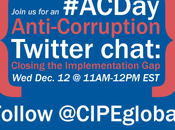 Join #ACDay Twitter Chat