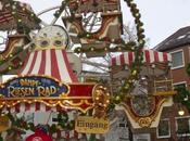 Nuremberg Christmas Market: What Really