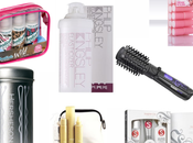Christmas Gift Guide: Hair