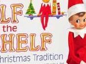 Control 'Elf Shelf'