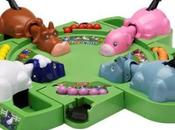 FarmVille Hungry Herd Game Review