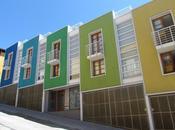 Introducing Valparaiso