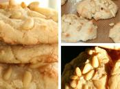 Pignoli Cookie Recipe Gluten Free Casein