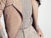 Miranda Kerr//new Face Mango