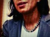 Republicans Bring Down Susan Rice