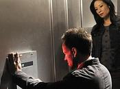 """Review #3881: Elementary 1.10: """"The Leviathan"""""""