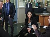 """Review #3880: Elementary 1.9: """"You Yourself"""""""