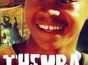"Book Review: Lutz Dijk's ""Themba: Called Hope"""