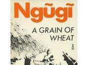 Kenyan Literature
