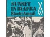 Years Nigerian Literature: Second Generation