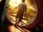 Hobbit: Unexpected Journey (2012) Review