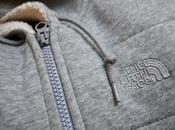 Product Review: North Face Hoodie