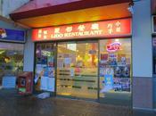 EAT: Lido Hong Kong-Style Cafe Richmond,