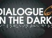 Dialogue Dark