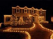 Home Decor Lighting Christmas 2012 Ravishing Flummoxing Elucidating Excogitations