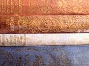 What Matters Jane Austen? Twenty Crucial Puzzles Solved John Mullan