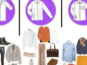 Fashion Tips Wear Button-Up Shirts Women