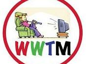 It's Homeland Week Here WWTM...only Episode Left