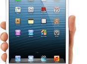 We're Giving Away iPad Mini