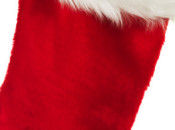 Holiday Cheer: Beauty Bargains Less!