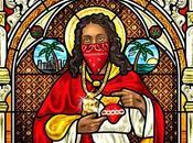 Game Jesus Piece