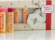 Burt's Bees Christmas Gift Packs