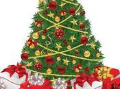Christmas List (blogathon)