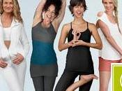 Daily Deal: Free Gift Plum District Gaiam.com, Credit Living Social