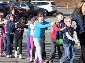 Multiple Deaths (28) Sandy Hook School Shooting Newtown Liberals Already Politicizing
