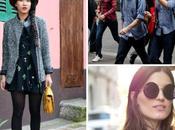 Street Style Tuesday