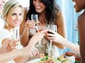 Party Hosts Guide: Serve Food Everyone Will Like