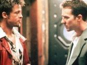 Brad Pitt Makes Great Tyler Durden