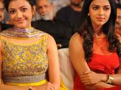 Kajal Amala Sexy
