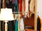 Cleanin' Closet