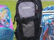 Bullet Proof Backpacks Kiddies That's Answer