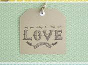Download Typographic Gift Tags Free...