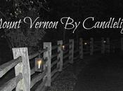 Mount Vernon Candlelight