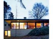 Century Architecture Spotted Plastolux