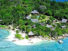Relax Unwind Seychelles