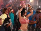 Veena Malik Gets Raunchy Punjabi Item Song