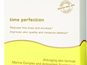 Introducing Imedeen Time Perfection Beauty from Inside