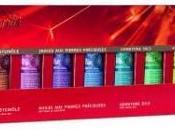 Christmas Grrreen Gift Ideas! (Part1)