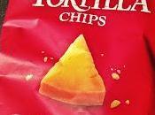 REVIEW! Kettle Tortilla Chips