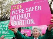 Ireland Legalise Abortion