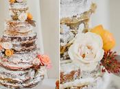 Best Wedding Trends Seen 2012 Retrospective Look