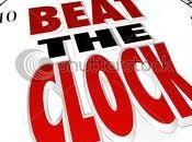 Beat AGING Clock. You?