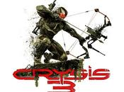Check Crysis 'The Train Yard' Gameplay Trailer