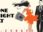Night L'espace